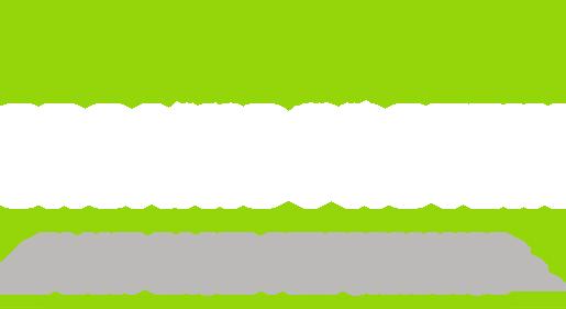 MP organic protein logo