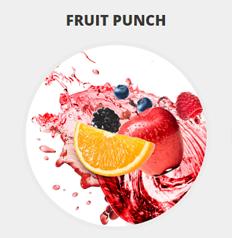 flavor-1.png