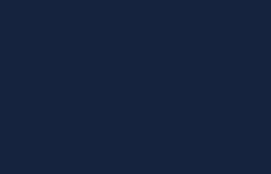 2:1:1 Ratio. L-Leucine. L-Valine. L-Isoline.
