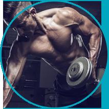 MuscleTech Hydroxycut Hardcore Next Gen (end 12/21/2016 1:15:00 PM): www.lelong.com.my/muscletech-hydroxycut-hardcore-gen-stimulant-150...