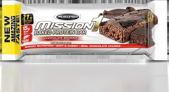 Missionv 1 Bar image