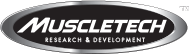 Muscletech. Research and Development.