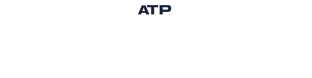 ATP: Anabolic Signals. Increases Muscular Excitability. Increase Blood Flow.