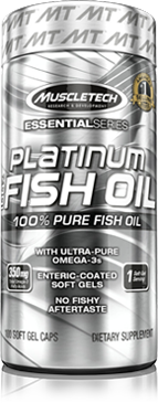 mt-plat-fish-oil-bottle.png