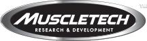 MuscleTech Research and Development