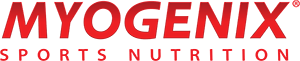 Myogenix Sports Nutrition