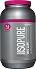 Alpine Punch Isopure
