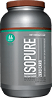 Mint Chocolate Isopure