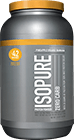 Pineapple Isopure