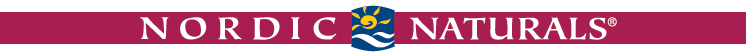 Nordic Natural Logo