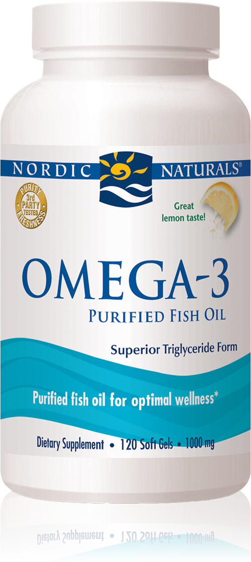 Nordic naturals omega 3 at best prices for Fish oil bodybuilding
