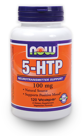 Now 5 htp at best prices for 5 htp for 5 htp plante
