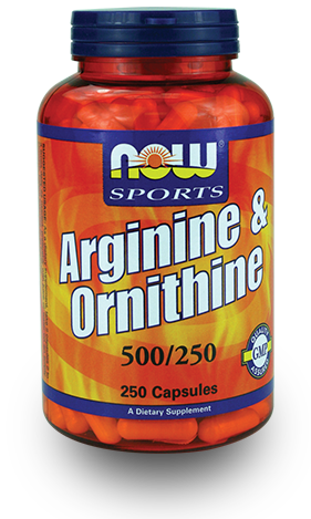 l ornithine supplement now arginine amp ornithine at bodybuilding best prices 5208