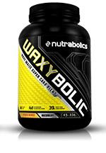 Nutrabolics Waxybolic