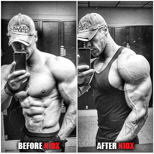 effects of testosterone steroids