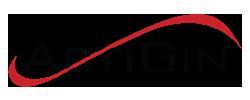 actigin-logo