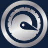 Dial Icon Image