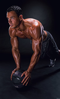 Model Exercising