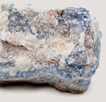 Image of a rock
