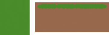 MCT Oil logo