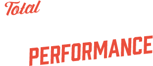 Total Strength and Performance
