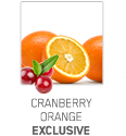 Cranberry Orange Exclusive