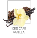 Iced Cafe Vanilla