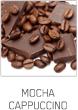 Mocha Cappuccino