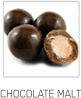 Chocolate Malt