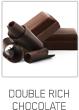 Rico chocolate doble