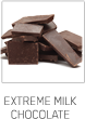 Extreme Milk Chocolate