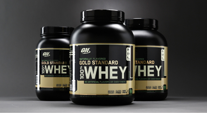 optimum nutrition 100 gold standard whey protein 5 lbs. Black Bedroom Furniture Sets. Home Design Ideas