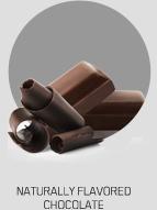 natural-chocolate