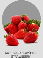 natural-strawberry
