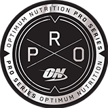 Optimum Nutrition Pro Series