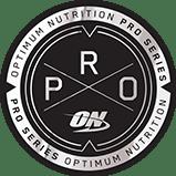 Optimum Nutrition Pro Series
