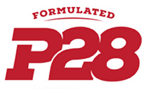 Formulated P28