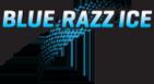 Blue Razz Ice