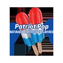 Patriot Pop