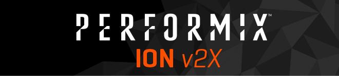 Performix ION V2X