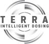 TERRA Intelligent Dosing