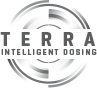 TERRA Intelligent Dosing