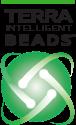 Terra Intelligent Beads