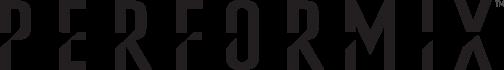Performix Logo