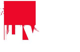 Mr Hyde Logo