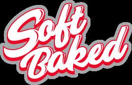 Soft Baked Image
