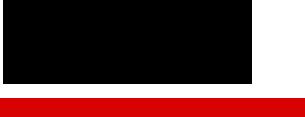Con-Cret Logo