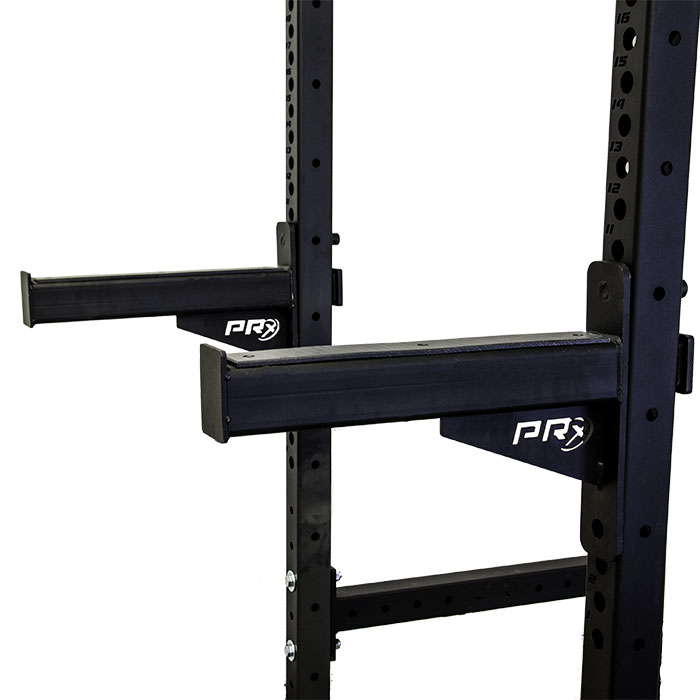 Prx performance 3x3 spotter arms at for Prx performance