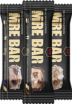 MRE Bars