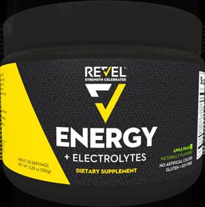 Revel Energy